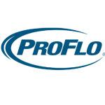 ProFlo Toilets