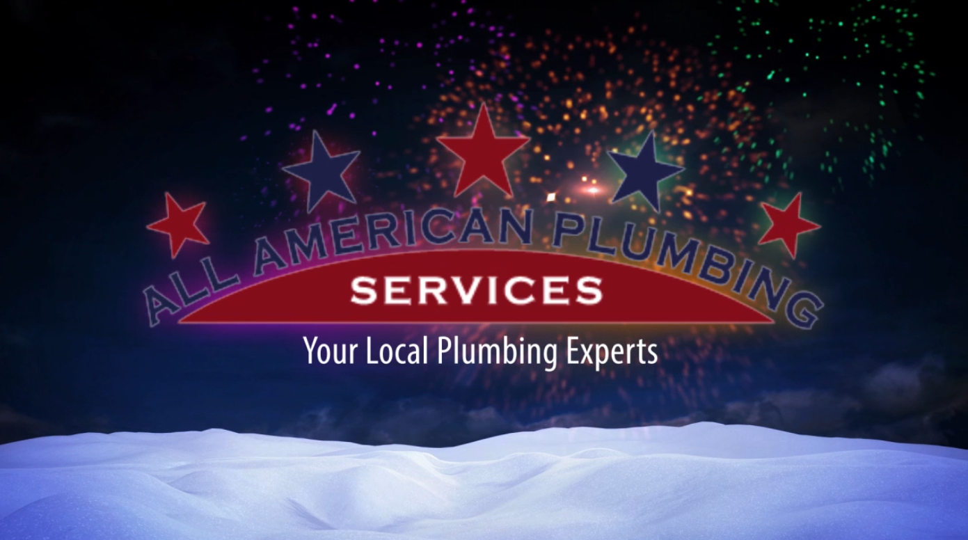 happy new year all american plumbing services 88373