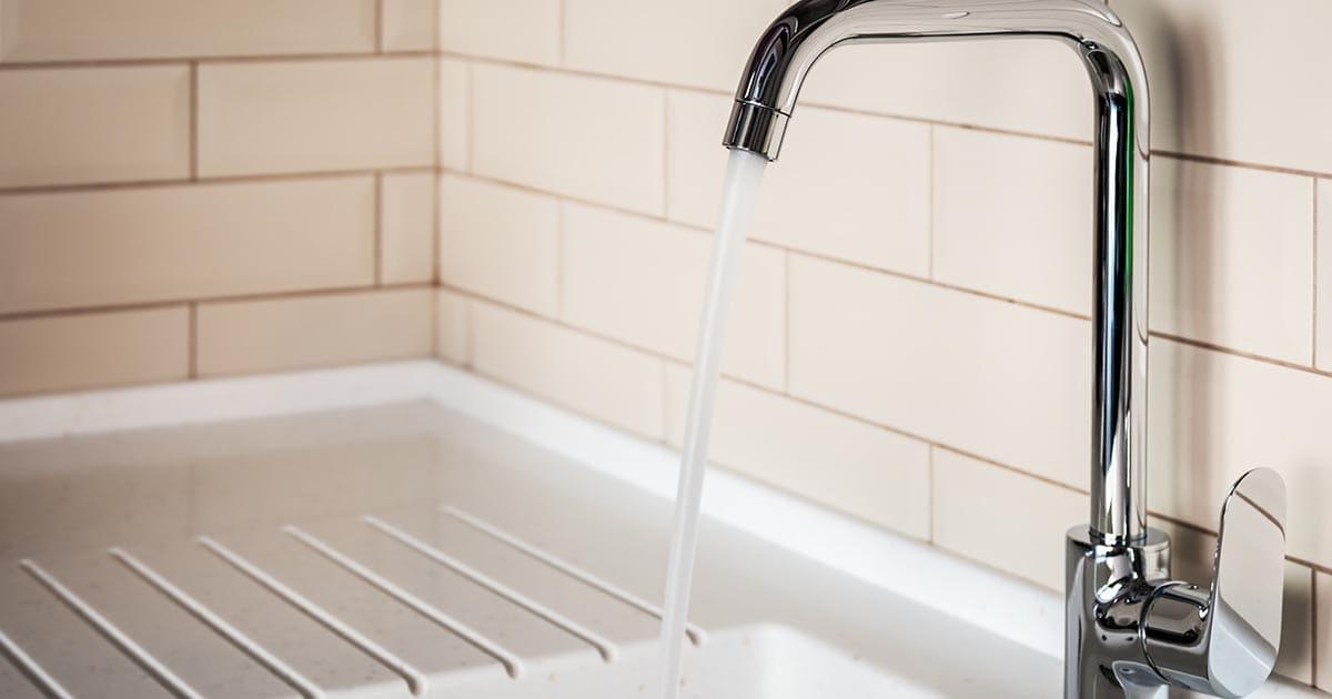 Water Filtration Vs Water Softening