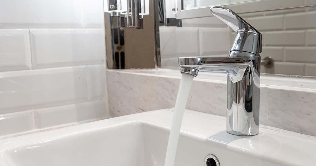 Plumbing: Going Green For A Healthier Home